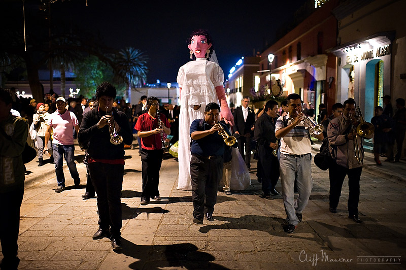oaxaca_wedding_49