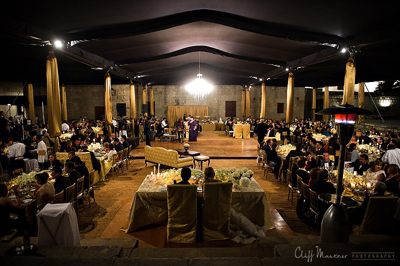 oaxaca_wedding_58