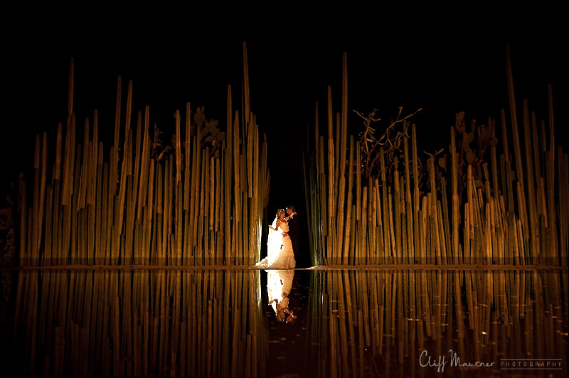 oaxaca_wedding_67