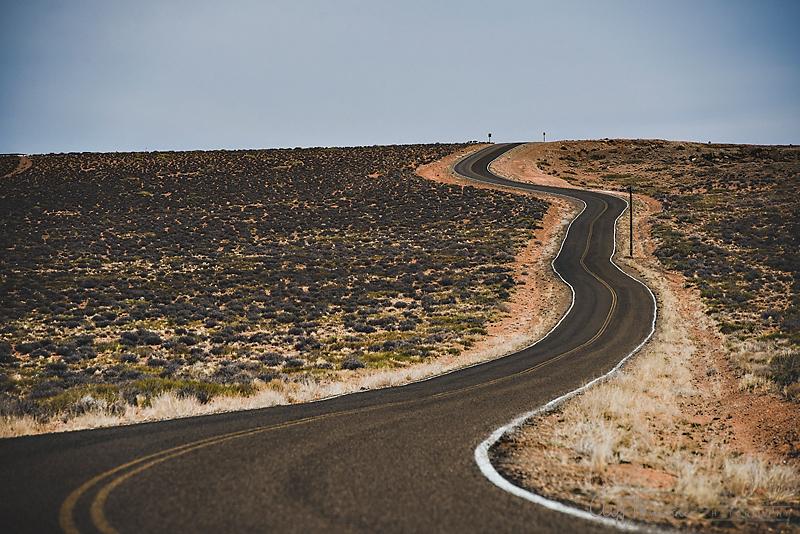 roadtrip07