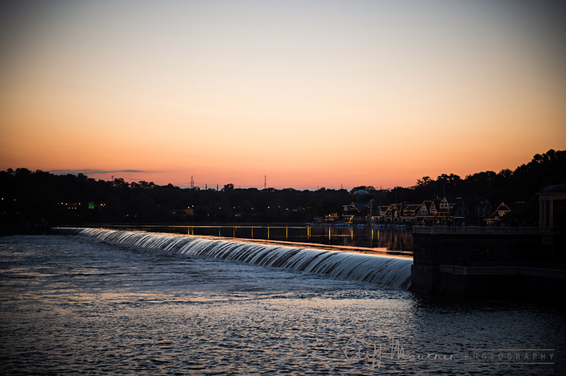 waterworks_29
